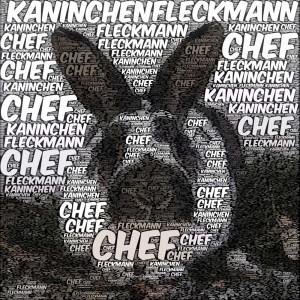 wordart-fleckmann